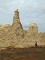 Dallol-Montagnes de sel (7).jpg