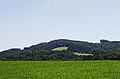 Damberg in Sankt Ulrich 1.jpg