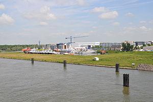 Damen Shipyards Gorinchem (01).JPG