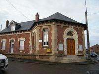 Damery (Somme) France.JPG