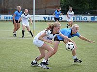 Dameskorfbal.jpg