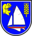 Damp-Wappen.png