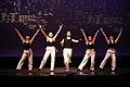 Dance Concert 2007- Gotta Dance (16208364685).jpg