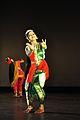 Dance with Rabindra Sangeet - Kolkata 2011-11-05 6629.JPG