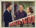 DangerPatrol.1937.LobbyCard.jpg