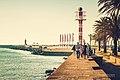 DanielAmorim-Fotografia-Portugal 30.jpg