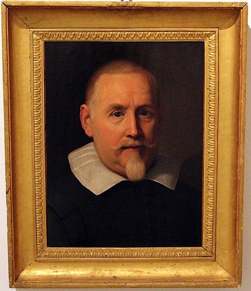 File:Daniele crespi, ritratto di gentiluomo, 1625 ca..JPG