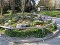 Dans le Parc de Mon-Repos, Lausanne, avril 2019.jpg