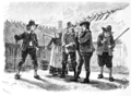 Danske Folkeæventyr illustration p152.png