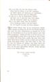 Dantes Werke 062.png