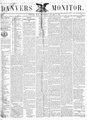 Danvers Monitor - January to May 1865 (IA DanversMonitorJanuaryToMay1865).pdf
