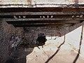 Darby Furnace - geograph.org.uk - 285996.jpg