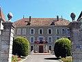 Dardagny chateau 2011-08-28 14 01 14 PICT4254.JPG