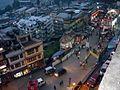 Darjeeling Evening - panoramio.jpg