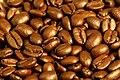 Dark roasted espresso blend coffee beans 1.jpg
