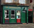 Darrowby Inn.jpg