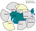 Daryal radars planned RUS.png
