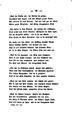 Das Heldenbuch (Simrock) II 038.png
