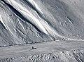 Das Skigebiet Sulden am Ortler in Südtirol. 07.jpg