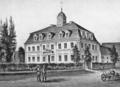 Das barocke Herrenhaus Lützschena.png