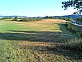 Das lange Feld in langen schatten - geo.hlipp.de - 39709.jpg