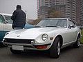 Datsun 240 Z 1971 (15003508455).jpg