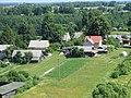 Daugai, Lithuania - panoramio (50).jpg