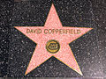 David Copperfield's Hollywood Star.jpg