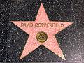 David Copperfield's Hollywood Star.jpg