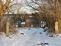 David Crabill Farm, entrance.jpg
