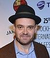 David Dencik in Nov 2014-2.jpg