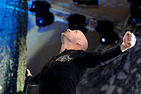 David Draiman in Kuwait.jpg