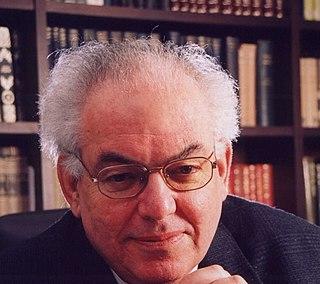 David Hartman (rabbi) rabbi