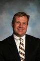 David Hartsuch - Official Portrait - 82nd GA.jpg