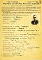 Dawid Wdowiński ankieta personalna 1940.jpg