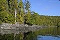 Day 8 - Gill Island - panoramio.jpg