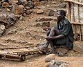 Day Labourer, Konso (8076521189).jpg