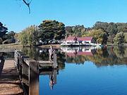 Daylesford Lake Victoria Australia (7085530203)