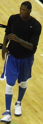 DeAndre Liggins in college.jpg