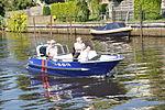 De 96-69-YN van de politieregio IJsselland bij Hassailt 2012 (02).JPG