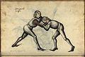 De Alte Armatur und Ringkunst Talhofer 122.jpg