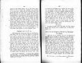 De Esslingische Chronik Dreytwein 113.jpg
