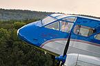 De Havilland DH-89A Dragon Rapide D-ILIT OTT 2013 04.jpg