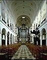 De Houtappelkapel, interieur Sint-Carolus - Borromeuskerk - 355276 - onroerenderfgoed.jpg
