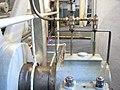 De L'Aval steam turbine 01.jpg