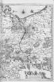 De Merian Electoratus Brandenburgici et Ducatus Pomeraniae 026.png