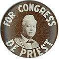 De Priest for Congress.jpg