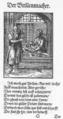 De Stände 1568 Amman 063.png