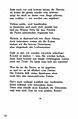 De Worte in Versen IX (Kraus) 14.jpg