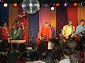 De kift, ACU Utrecht, 2006 02.jpg